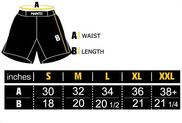 shorts-pro-sizing-inches1.jpg
