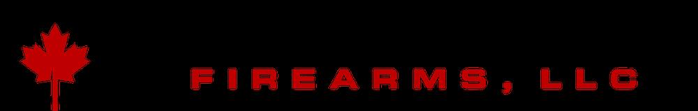 Maple Leaf FAs, LLC