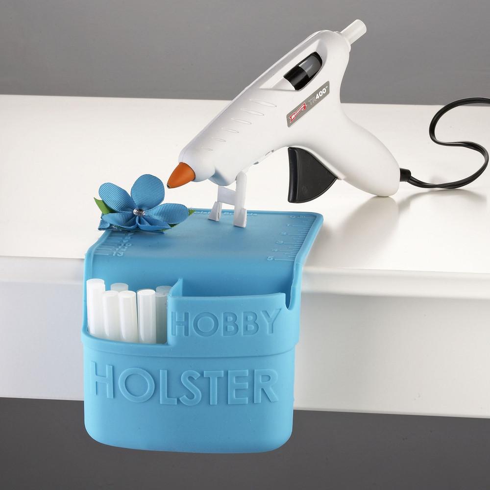 Hobby Holster