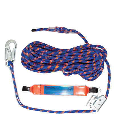 ANKAme Accessories - Harness Rope