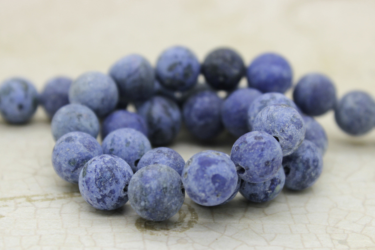 gold supplies of round stone faceted lot gemstone jewellery or inch goldstone products beads blue strand