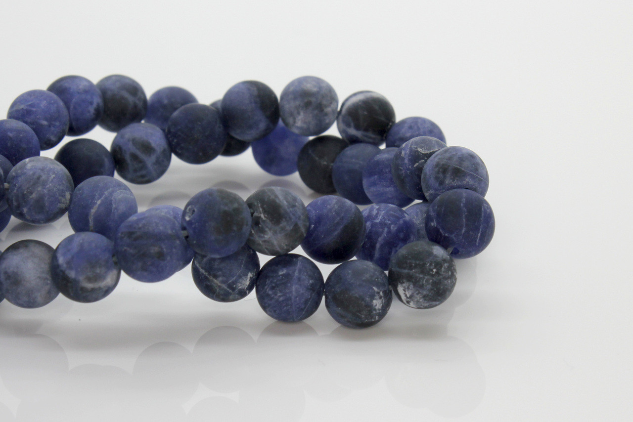 strand beads candy jade rakuten spjd beadaholique product round jewellery shop gemstone purple inch light