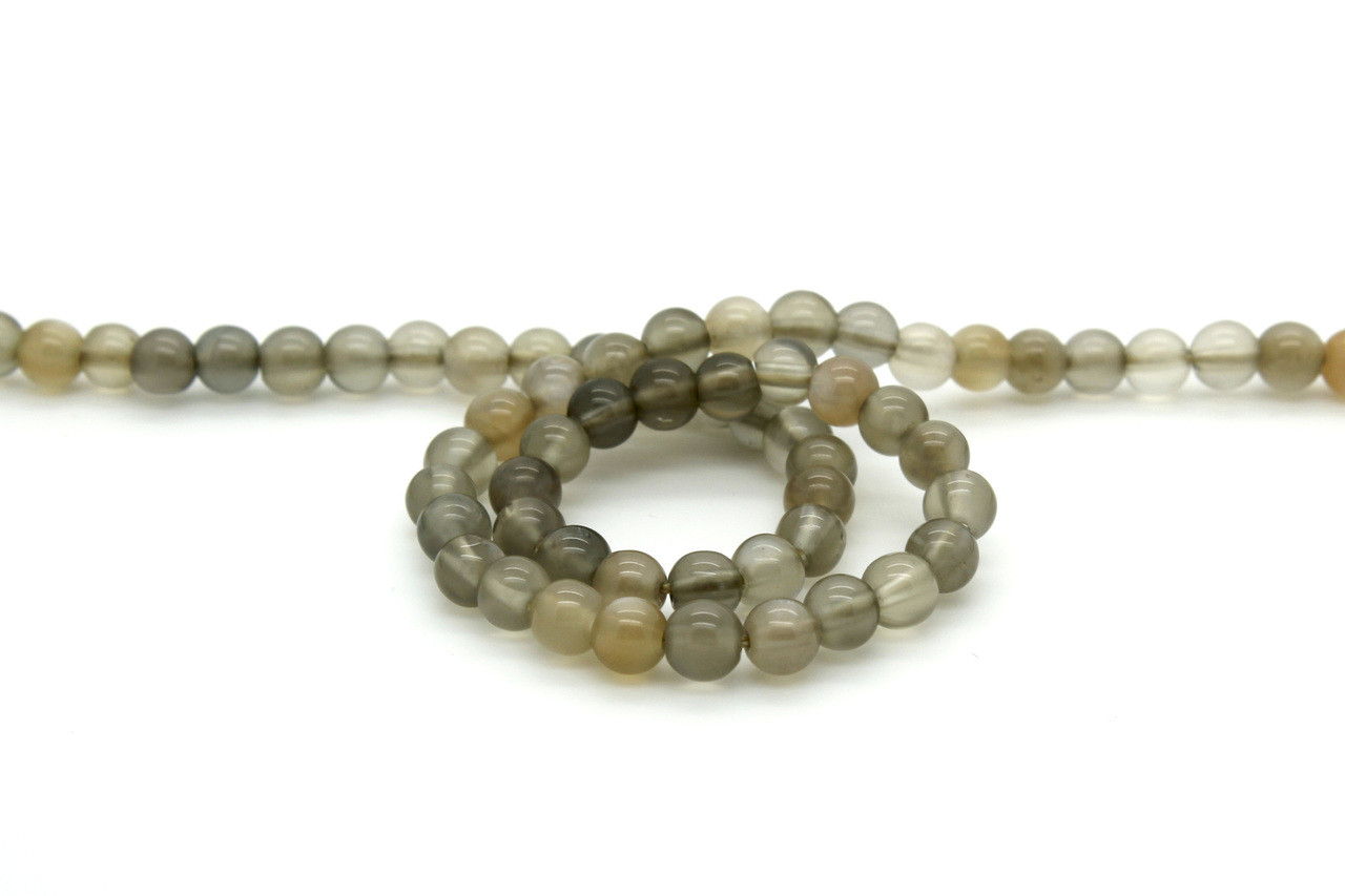 gemstone com hole full beads dhgate african fabgemsworld bead from wholesale turquoise product jewellery round strand
