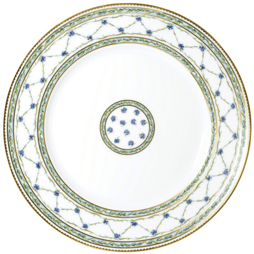 Dinner Plate, 10 3/5 inch | Raynaud Menton Alle Royale