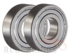 TREX 600N - Main Shaft Bearings