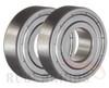 Eflite 350QX Quad bearings