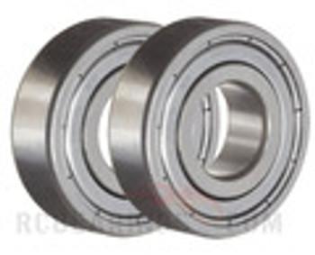eFlite Power 46 Outrunner Bearings