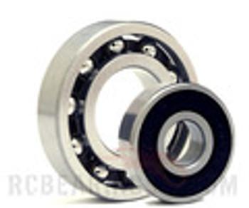 SAITO 82 Stainless Steel Bearings