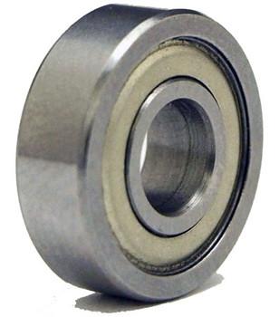 Torque 2814 bearing kit