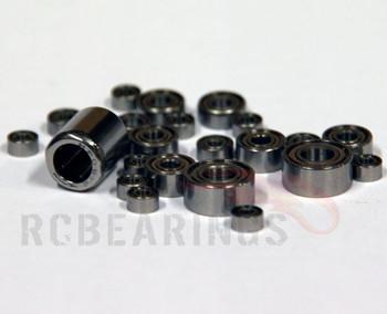 TREX 550E 3GX bearing kit