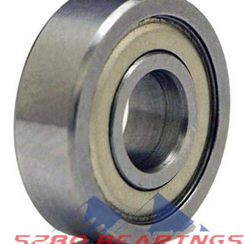 PENN 430SS Bearing Kit