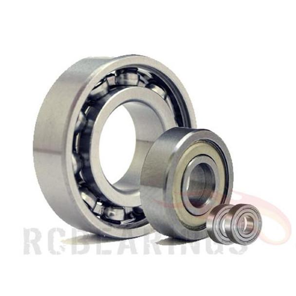 OS four stroke bearings