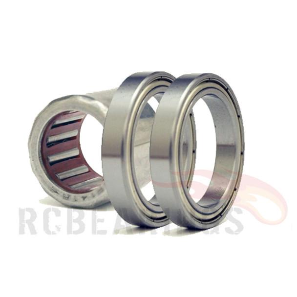 Mikado Logo 600SX Clutch repair kit