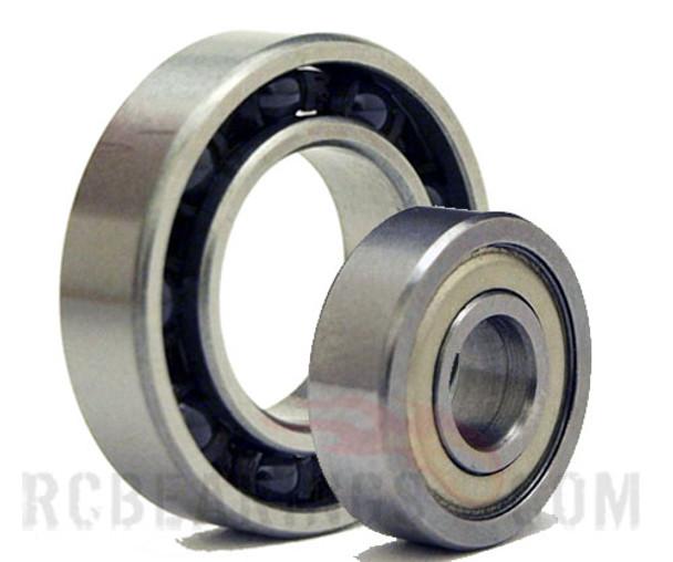 OS 40 45 46 50 55 AXFXFSRSF Ceramic Bearings