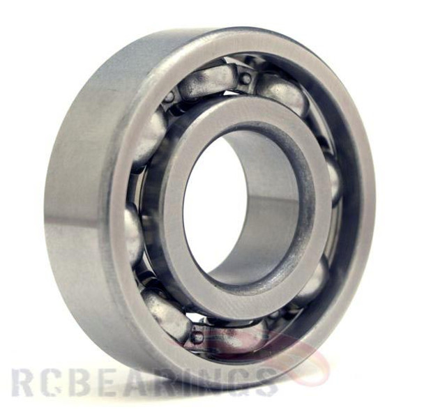 6202/W8 15 X 35 X 8mm  Bearing YS0701 YSE0701
