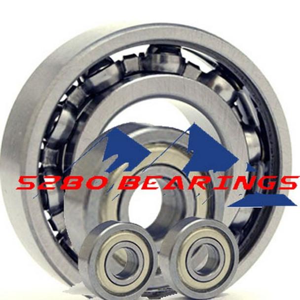 YS 170 DZ Bearings