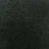 """Camsal NOVA Black Carpet 72"""""""