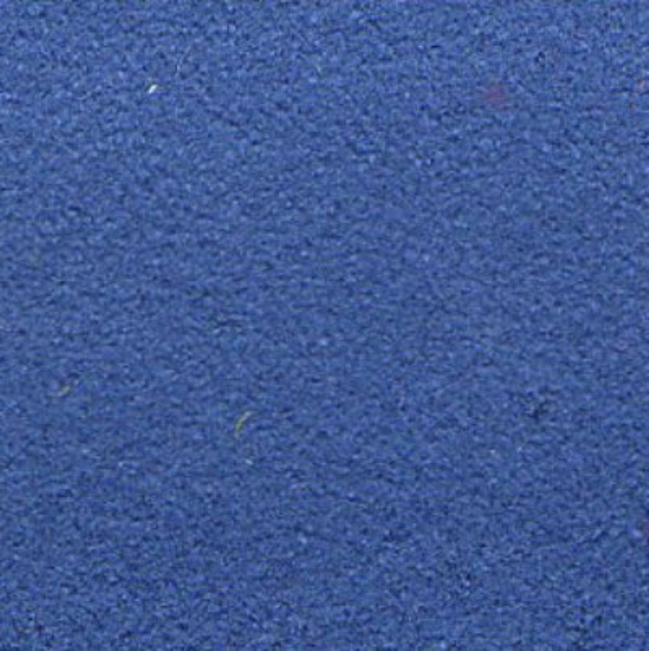 "Blue Synergy II 1/8"" Headliner - 60"""