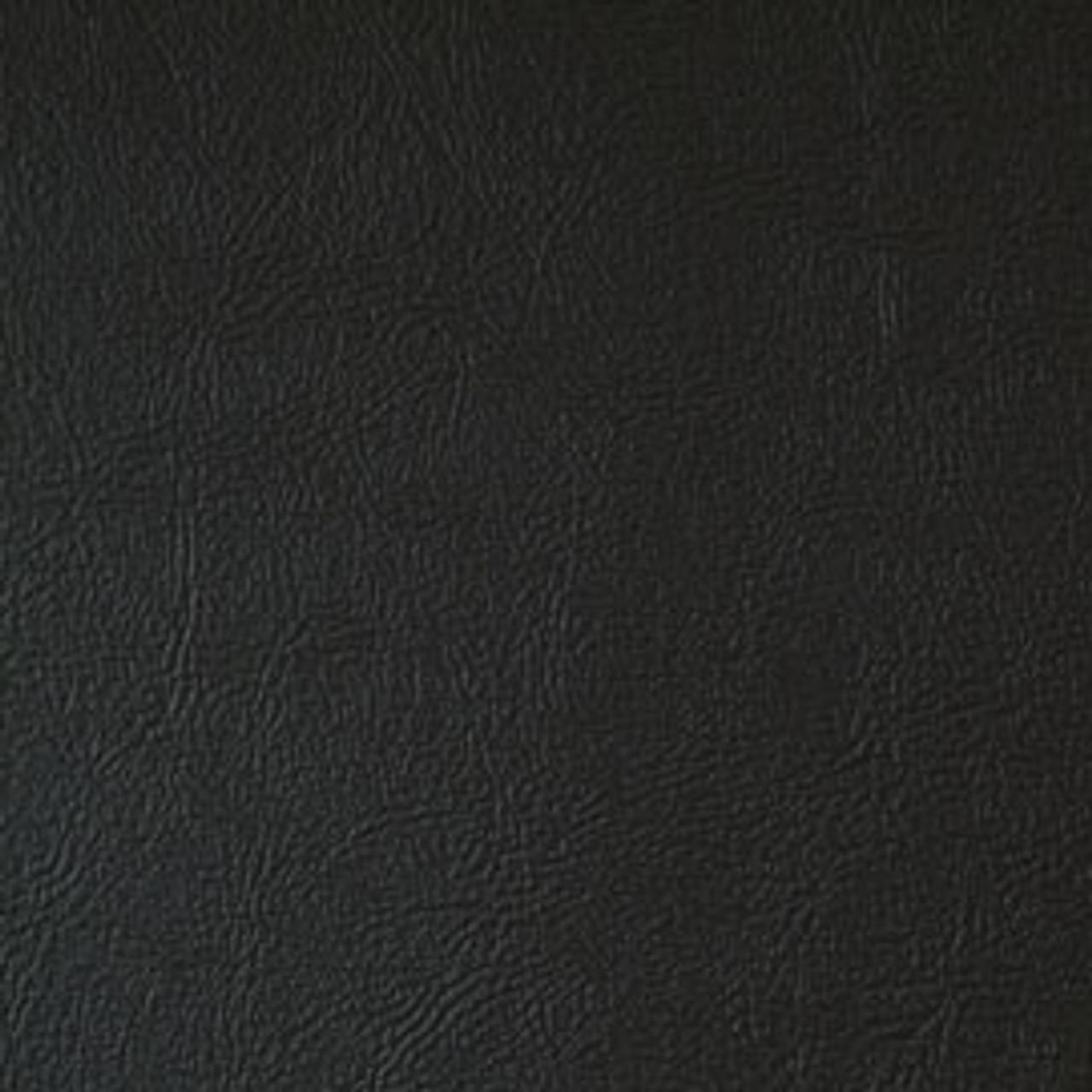 """Sierra 6958 Black Vinyl 54"""""""