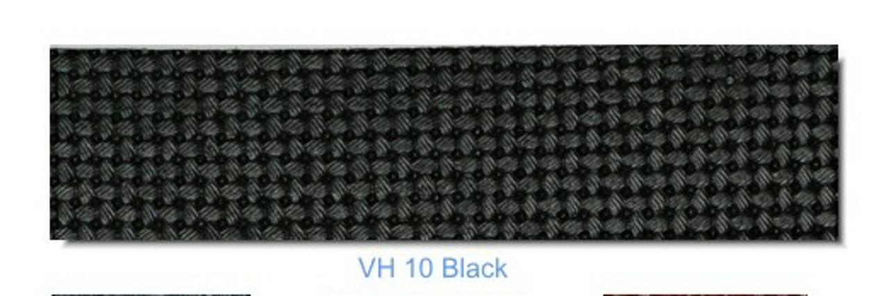 "Volkswagon Black 32oz. 54"""