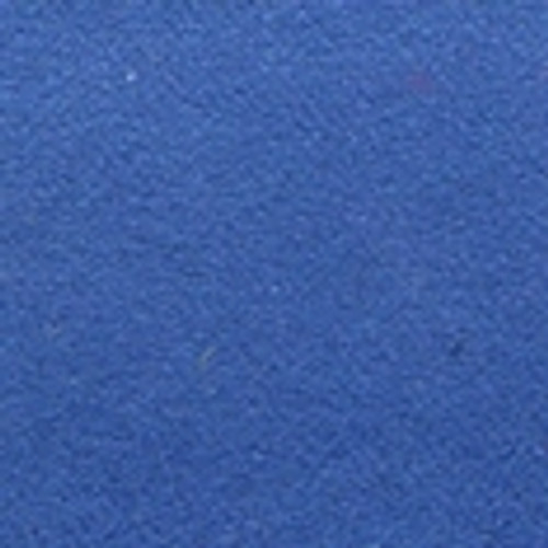 """Synergy Performer Blue Suede 58"""""""