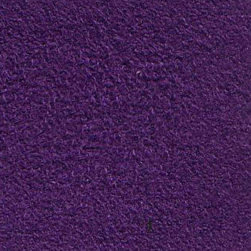 Synergy Performer Purple Suede 58""