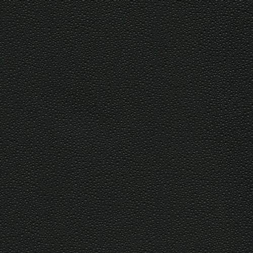 "Enduratex Vinyl Headliner CLASSIC CRATER 754 Black 54"""