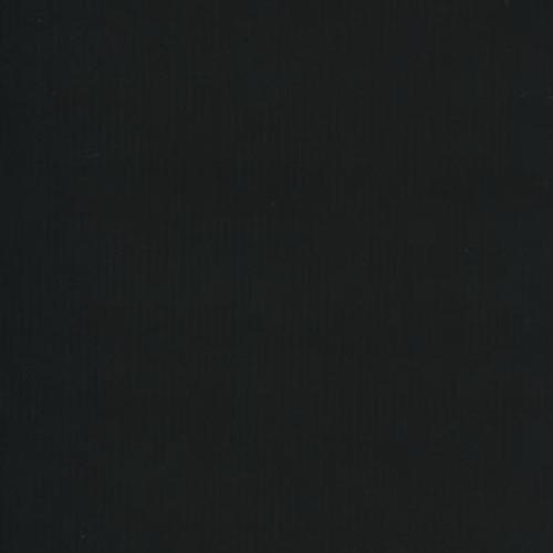 "Enduratex Vinyl Headliner CLASSIC PREMIER PLAIN 1165 Black 54"""