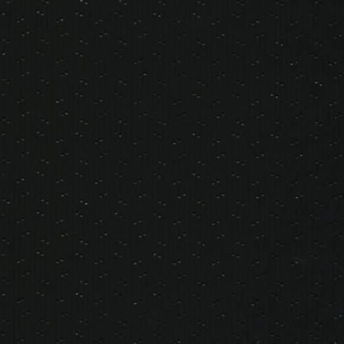 "Enduratex Vinyl Headliner CLASSIC PREMIER PERFORATED 1179 Black 54"""