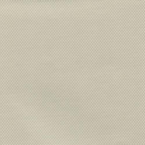 "Enduratex Vinyl Headliner CLASSIC TIER 944 White 54"""