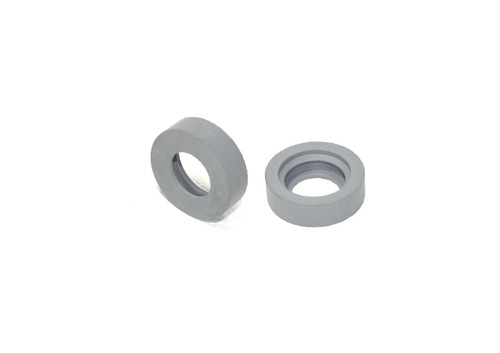 Replacement Button Cap Rubber Ring (each)
