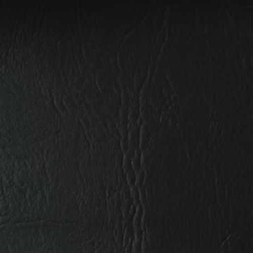 """Rawhide Black #400 Vinyl 54"""""""