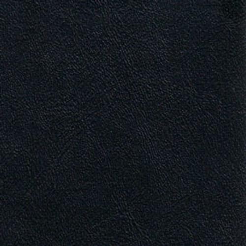 "HEAVY WEIGHT Wallaby Black Vinyl, 35 oz. 54"""