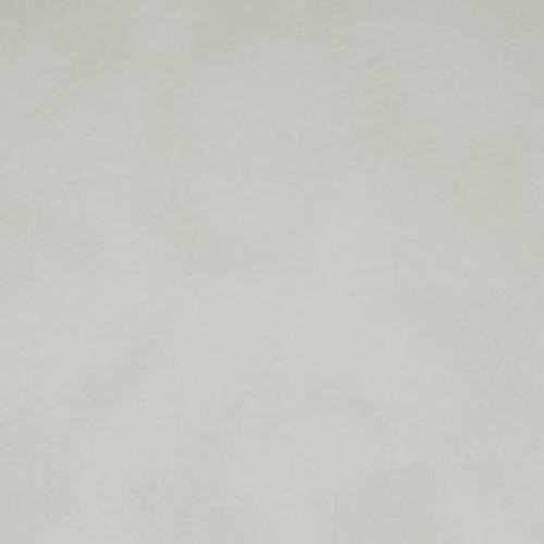 """Biscayne Quicksilver #103 Vinyl 54"""""""