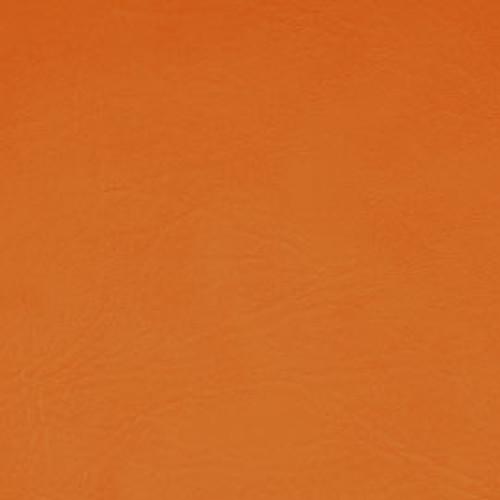 """Biscayne Tiger Lily #124 Vinyl 54"""""""