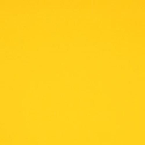 "Catalina Sun Gold #504 Vinyl 54"""