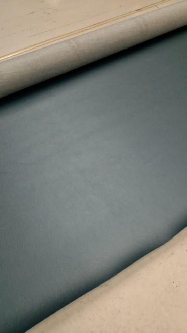 "Sierra 1714 CLASSIC Metallic Light Blue Vinyl 54"" ENDURATEX"