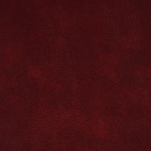 "Yorktown Oxblood #215 Vinyl 54"""