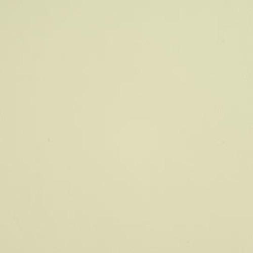 """Prodigy Bisque #681 Vinyl 54"""""""