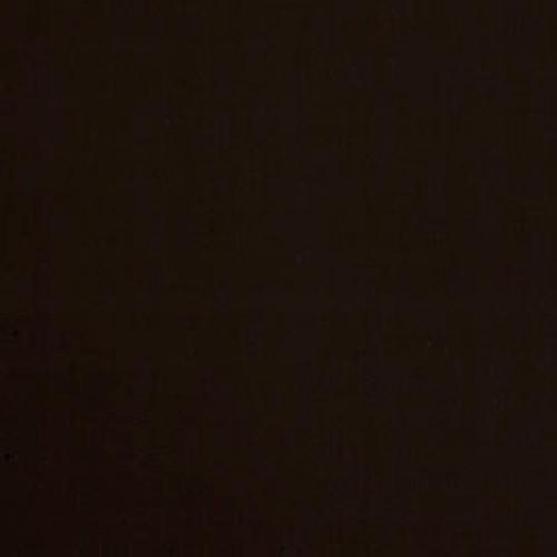 Deep Dark Rich Brown Color!