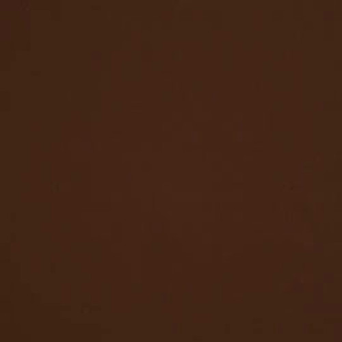 Rich Dark Brown Color!