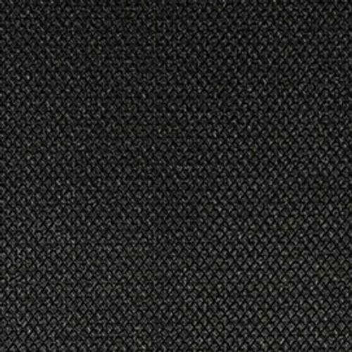 "Edge Black #314 Vinyl 54"""