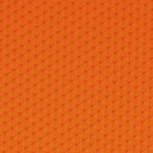 "Wave Tangerine #201 Vinyl 54"""