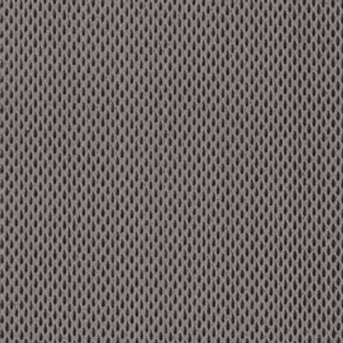 """Kixx #614 Medium Grey Vinyl 54"""""""