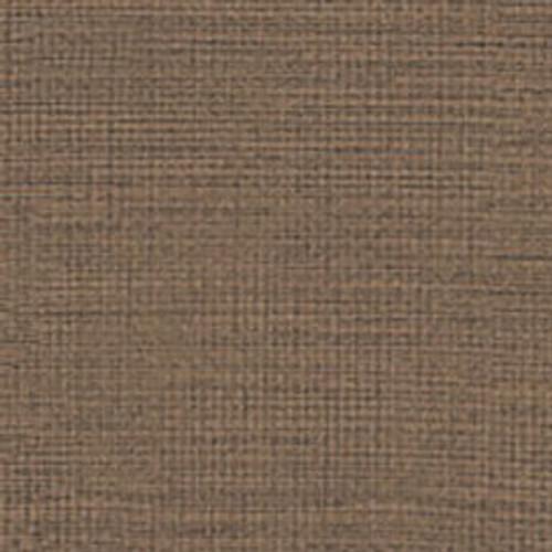 """Natural Linen #005 Ganache (Tan/Dk. Brown) Vinyl 54"""""""