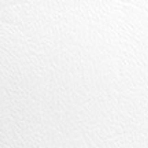 "Seascape Promo Marine White Vinyl 54"""