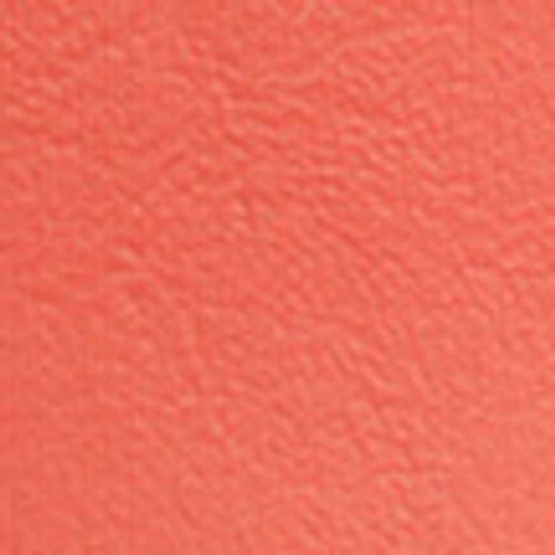 "Seascape Promo Marine Red Vinyl 54"""