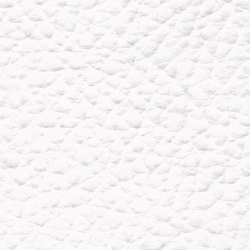 """XTREME PROMO White Vinyl 54"""""""
