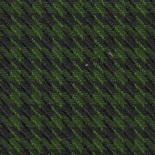 """Nova Green 57"""""""