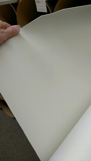 """Madrid 4421 CLASSIC Off White Vinyl 54"""" ENDURATEX"""